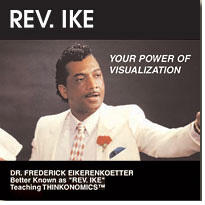 Your Power of Visualization CD cover